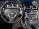 Aston Martin DB9 V12 5.9 517CH TOUCHTRONIC II NOIR Occasion - 14