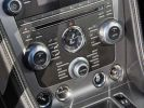 Aston Martin DB9 V12 5.9 517CH TOUCHTRONIC II NOIR Occasion - 15