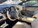 Aston Martin DB9 V12 5.9L 477CH Noir  - 2