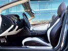 Aston Martin DB9 V12 VOLANTE 455 CV - MONACO GRIS METAL  - 7
