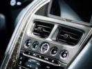 Aston Martin DBS SU'PERLEGGERA # RED DIVINE # BODYPACK CARBON Red Divine métsl  - 6