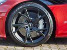 Aston Martin DBS SUPERLEGGERA # Hyper Red AML Special # Hyper Red AML Special  - 4