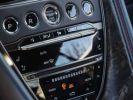 Aston Martin DBS SUPERLEGGERA # Hyper Red AML Special # Hyper Red AML Special  - 15