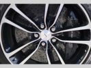 Aston Martin DBS Volante 5.9 V12 517 TOUCHTRONIC Noir  - 7