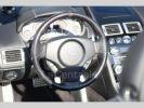Aston Martin DBS Volante 5.9 V12 517 TOUCHTRONIC Noir  - 16
