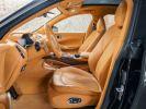 Aston Martin DBX Vert Foncé  - 39