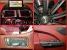 Aston Martin Rapide 5.9 477 V12 TOUCHTRONIC Blanc métal  nacré   - 8