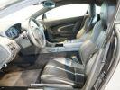 Aston Martin V12 Vantage Pack carbone intérieur+extérieur Meteorite Silver métal  - 3