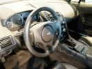 Aston Martin V12 Vantage Pack carbone intérieur+extérieur Meteorite Silver métal  - 5