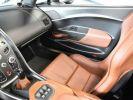 Aston Martin V12 Vantage V600 Roadster # 1 of 7 Spirit Silver métal  - 3
