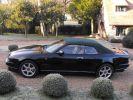 Aston Martin V8 LWB V8 Vert Anglais  Occasion - 4