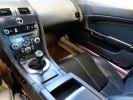 Aston Martin V8 Vantage 4.7 sportshift gris  - 8