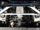 Aston Martin V8 Vantage 4.7 sportshift gris  - 12
