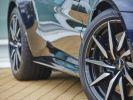 Aston Martin V8 Vantage NEW VANTAGE#Bodypack Black#Pack Sport Plus Midnight Blue métal  - 3