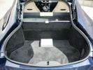 Aston Martin V8 Vantage Pack extérieur Black#cuir bicolore Midnight blue métal  - 15
