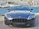 Aston Martin V8 Vantage S COUPE SP10 - MONACO CERAMIC GREY METAL  - 11