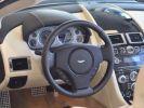 Aston Martin V8 Vantage S Roadster V8 Sportshift Rouge Bordeaux  - 23