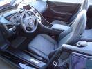 Aston Martin VANQUISH 6.0 V12 VOLANTE TOUCHTRONIC III 576 CV - MONACO Noir métal  - 8