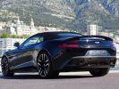 Aston Martin VANQUISH 6.0 V12 VOLANTE TOUCHTRONIC III 576 CV - MONACO Noir métal  - 20