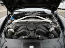 Aston Martin VANQUISH S Onyx Black  - 15