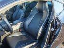 Aston Martin VANQUISH S PACK CARBONE Onyx Black métal  - 7