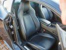 Aston Martin VANQUISH S PACK CARBONE Onyx Black métal  - 8