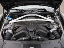 Aston Martin VANQUISH S PACK CARBONE/Volant One-77 - ETAT NEUF Cumberland Grey (Special Q)  - 17