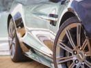 Aston Martin VANQUISH V12 NOIR Occasion - 6
