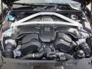 Aston Martin VANQUISH V12 NOIR Occasion - 18