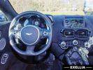 Aston Martin VANTAGE II COUPE V8 4.0 510 BVA GRIS CHINA  Occasion - 14