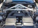Aston Martin VANTAGE II COUPE V8 4.0 510 BVA GRIS CHINA  Occasion - 15