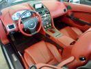 aston-martin-vantage-roadster-v8-vantage-roadster-bva-89490590.jpg