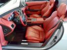 aston-martin-vantage-roadster-v8-vantage-roadster-bva-89490591.jpg