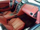 aston-martin-vantage-roadster-v8-vantage-roadster-bva-89490594.jpg