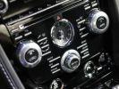 Aston Martin VANTAGE S Coupe V12 Sportshift III Noir Métallisé  - 26