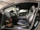 Aston Martin VANTAGE S Coupe V12 Sportshift III Noir Métallisé  - 37