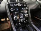 Aston Martin VANTAGE S Coupe V12 Sportshift III Noir Métallisé  - 38