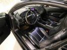 Aston Martin VANTAGE S Coupe V12 Sportshift III Noir Métallisé  - 39