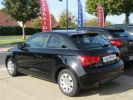 Audi A1 1.2 TFSI 86CH ATTRACTION NOIR Occasion - 3