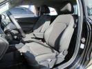 Audi A1 1.2 TFSI 86CH ATTRACTION NOIR Occasion - 4