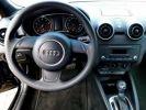 Audi A1 1.4 TFSI 125 S-Tronic (10/2016) noir métal  - 5