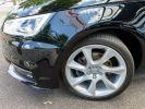 Audi A1 1.4TFSI 125 S-tronic sport Ambition.03/2017 noir métal  - 3