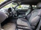 Audi A1 1.4TFSI 125 S-tronic sport Ambition.03/2017 noir métal  - 12