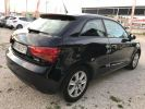 Audi A1 ATTRACTION NOIR METAL Occasion - 3
