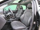 Audi A1 Sportback 1.4 TFSI 125CH AMBITION LUXE S TRONIC 7 NOIR Occasion - 4