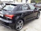 audi-a1-sportback-2-1-4-tdi-90-ultra-s-line-5places-118718576.jpg