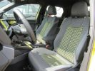 Audi A1 Sportback 30 TFSI 116CH EDITION ONE S TRONIC 7 Jaune Occasion - 4
