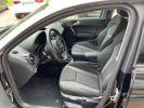 Audi A1 Sportback TFSI 95 MIDNIGHT SERIES   - 4