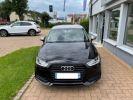 Audi A1 Sportback TFSI 95 MIDNIGHT SERIES   - 5
