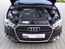 Audi A3 1.4 TFSI COD 150CH S LINE NOIR Occasion - 14